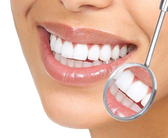 odontologia-1