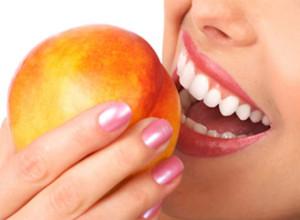 ortodontia-4
